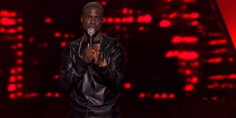 Kevin-Hart-Let-Me-Explain-Theatrical-Trailer-July3rd