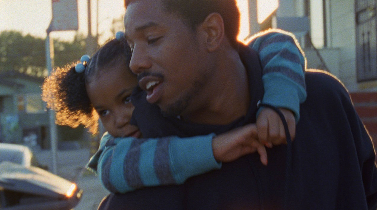 fruitvale station Watch fruitvale station full movie online stream fruitvale station the 2013 movie videos, trailers, reviews & more.