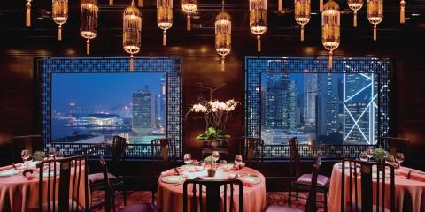 Mandarin_Oriental,_Hong_Kong_restaurant_-_Man_Wah