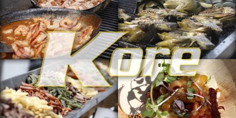 Taste of Atlanta - Kore Magazine - 2