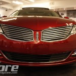 Lincoln MKZ - Hello Again Atlanta - Kore Magazine 1