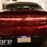 Lincoln MKZ - Hello Again Atlanta - Kore Magazine 5