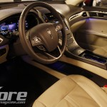 Lincoln MKZ - Hello Again Atlanta - Kore Magazine 6