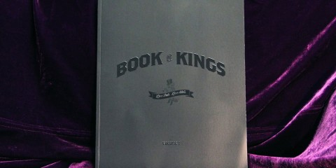 1119_Facebook_AKOO_BookOfKing01