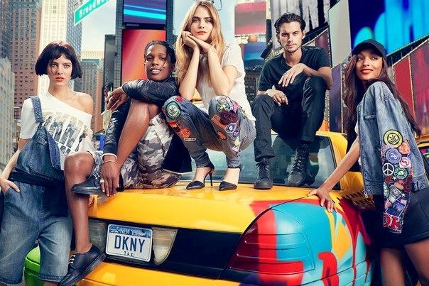 AAP-Rocky-Stars-In-DKNY-SpringSummer-2014-Campaign-DerriusPierreCom-5
