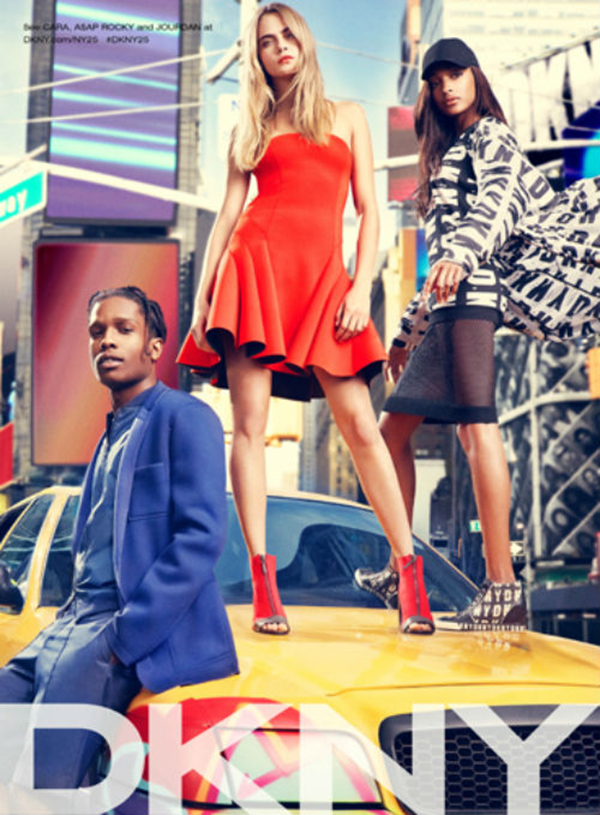Asap-Rocky-Jourdan-Dunn-DKNY-Spread-1
