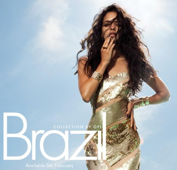 BRAZIL-600x575