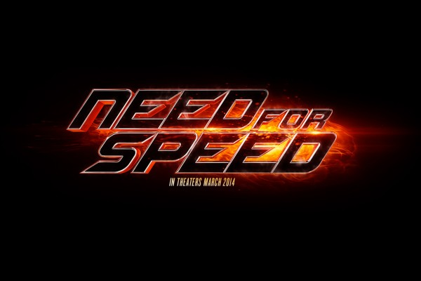 Need-for-Speed-Title-Art