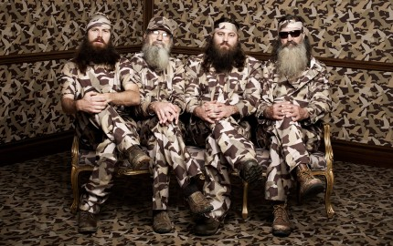 duck-dynasty-merchandise-ftr