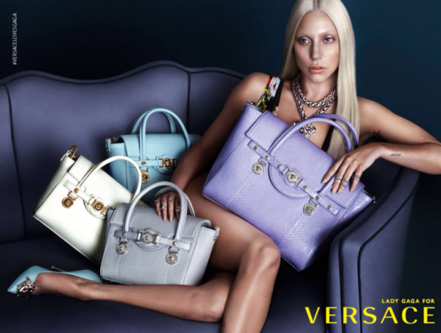 lady-gaga-by-mert-alas-marcus-piggott-for-versace-spring-summer-2014-1