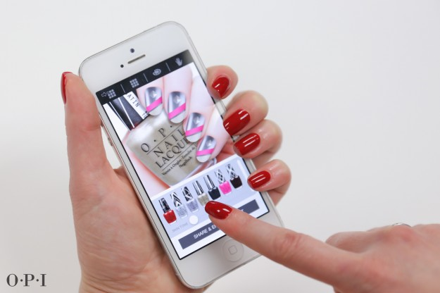 opi23com-opi-nail-art-app