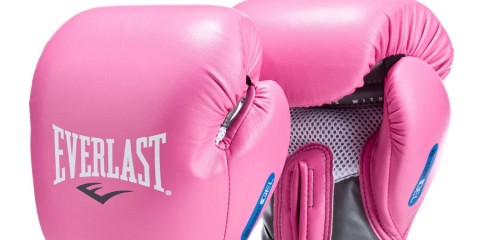 pink health