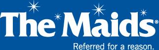 the maids hi-res logo[1]
