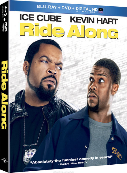 ride-along-blu-ray-dvd-Ride-Along-BD-3D_rgb (1)