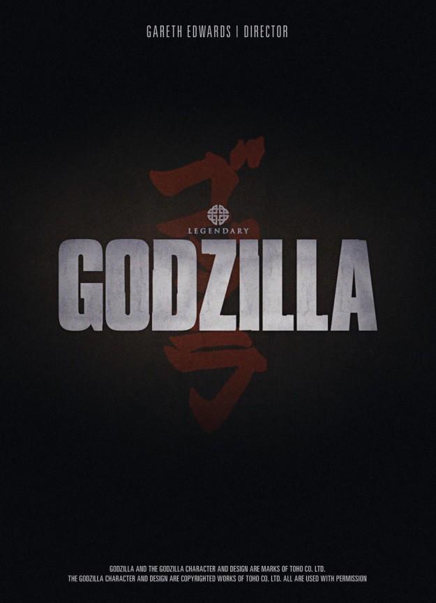 Godzilla-2014-Poster-godzilla-2012-33255876-1000-1381