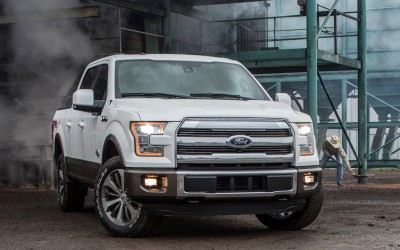 ford-f150-2015-king-ranch-front-view