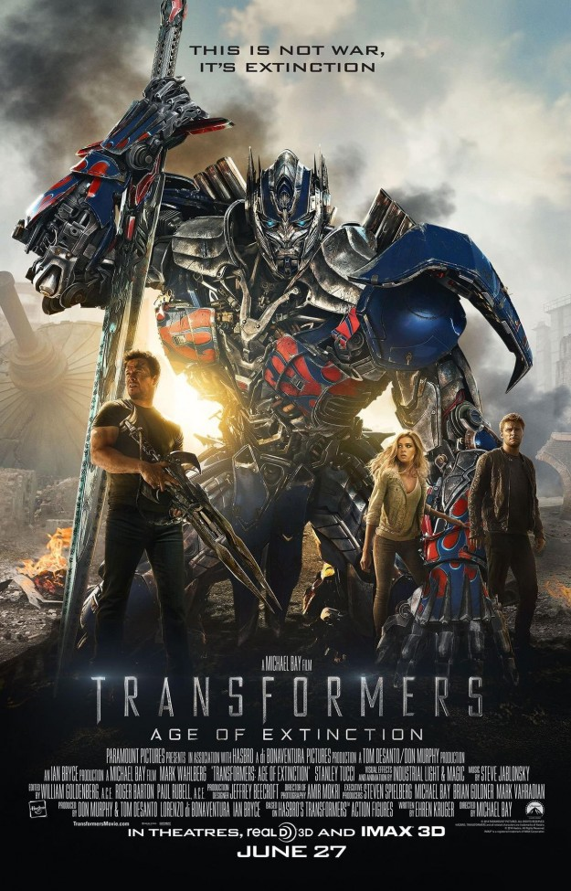 transformers-age-of-extinction-poster