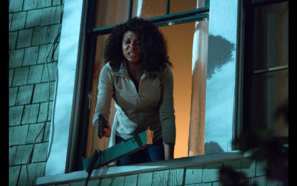 080814-celebs-movies-no-good-deed-film-still-taraji-henson.jpg.custom1200x675x20.dimg