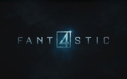Fantastic_Four-2015-01-28_00003-1920x1080