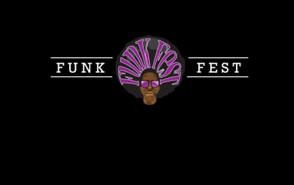funk fest1