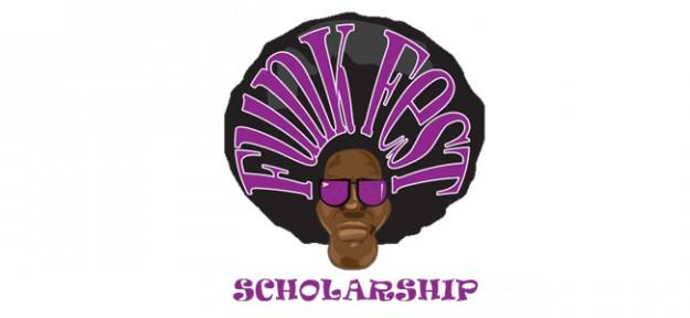 funk scholar