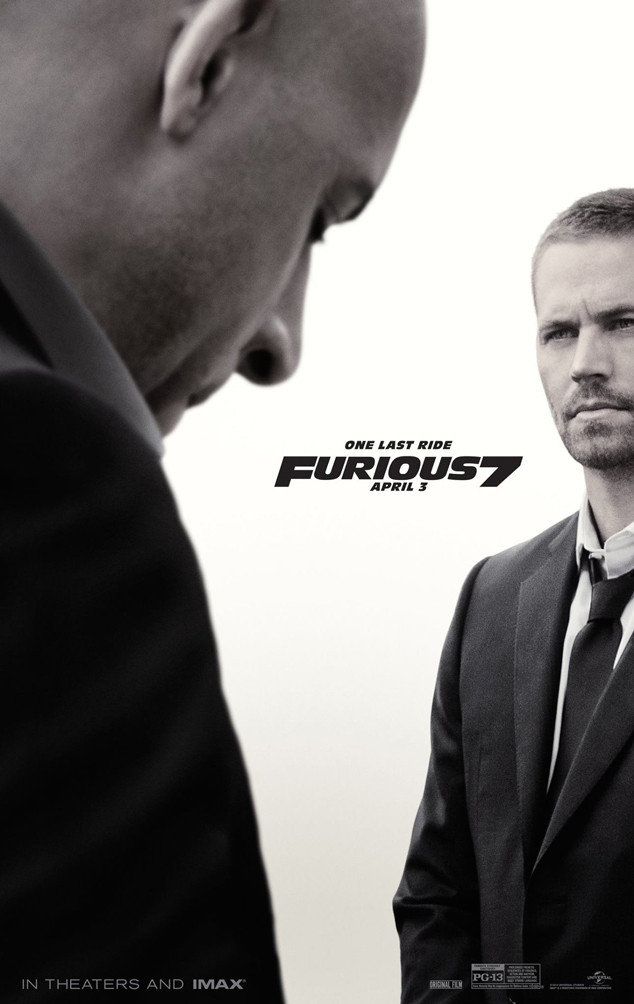 rs_634x1004-150319155431-634.fast-furious-7