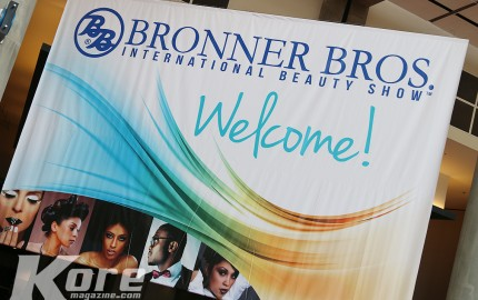 Bronner Aug 15 - Welcome Kore Magazine 6