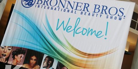 Bronner Aug 15 - Welcome Kore Magazine 6