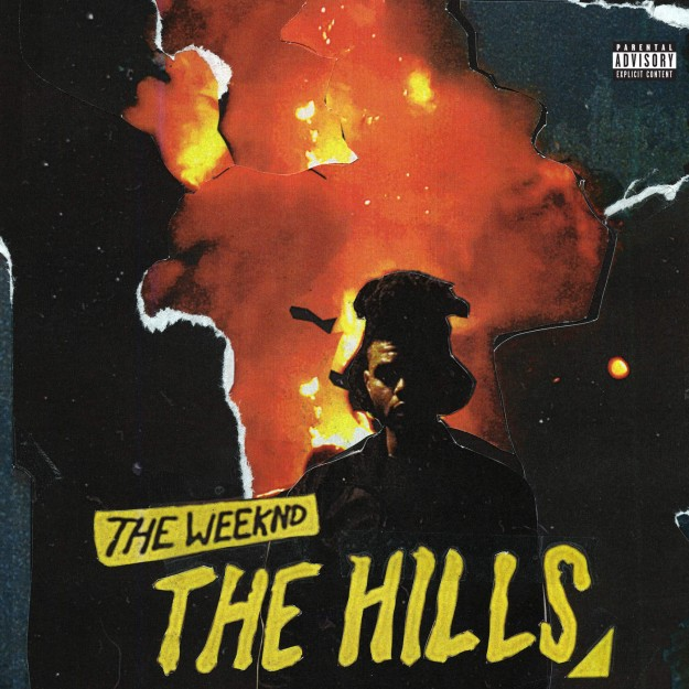The Hills 1