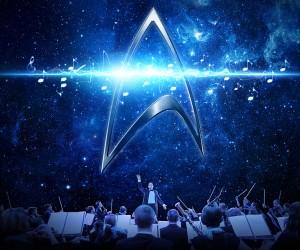 StarTrek UV_fox theater