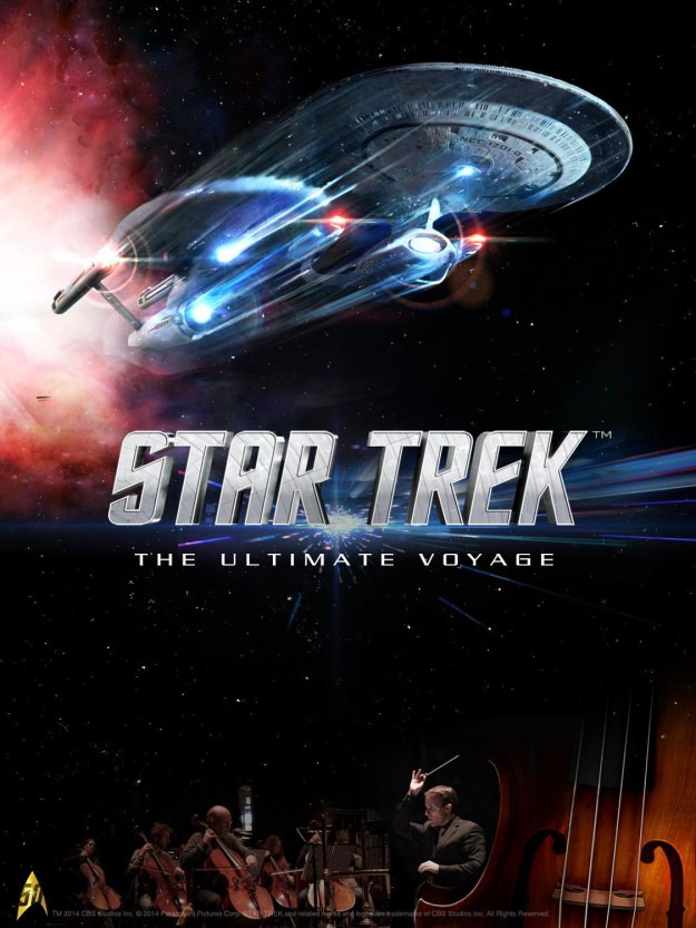 MJS star trek ultimate voyage.jpeg