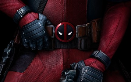 deadpool-movie-belt-logo-picture-1920x1200