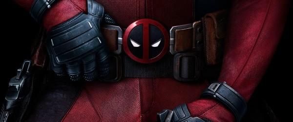 deadpool-movie-belt-logo-picture-1920x1200