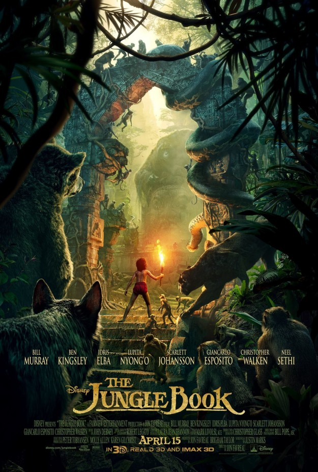 The_Jungle_Book_(2016)_-_Film_Poster