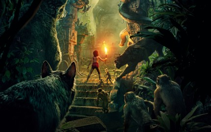 the_jungle_book_2016-wide